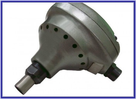 Air Palm Nailer - Palm Air Hammer Nailer