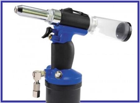 Riveter Hidraulik Komposit - Riveter Hidraulik Komposit