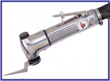 空気圧ウィンドウシーリングストリップスクレーパー - 空気圧ウィンドウシーリングストリップスクレーパー