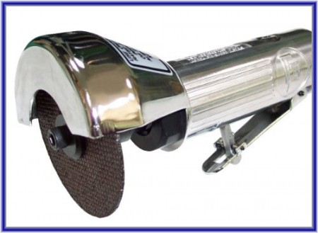 Air Cutter - Air Cutter