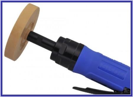 空気圧式脱ガムホイール/脱ガム機 - 空気圧式脱ガムホイール/脱ガム機