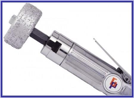 Nárazník vzduchových pneumatik - Nárazník vzduchových pneumatik