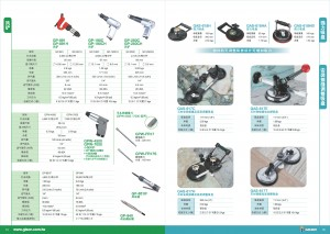 GISON Air Hammer for Engraving, Air Engraving-Scribe Pen, Air Flux Chipper,Suction Lifter, Seam Setter