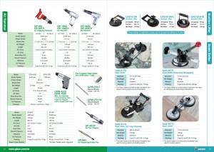 GISON Martillo neumático para grabado, rotulador de grabado con aire, triturador de flujo de aire, elevador de succión, selladora de costuras