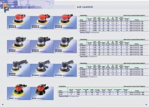 29 30 Air Sander