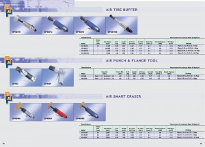 65 66 الهواء الإطارات العازلة الهواء لكمة الهواء الذكية ممحاة