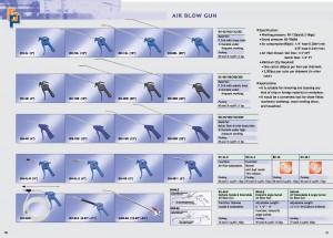 69 70 Air Blow Gun