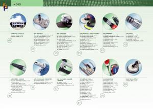 Indeks Katalog