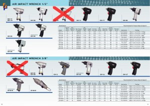 p09~10 Air Wrench