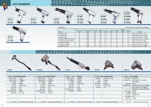 marteau pneumatique p39 ~ 40
