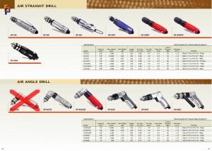 p43 ~ 44 Air Drill