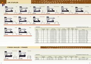 p57~58 Air Stapler