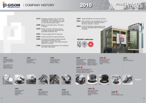 p01 02 ประวัติบริษัท