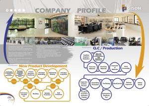 p03 04 Profilo aziendale