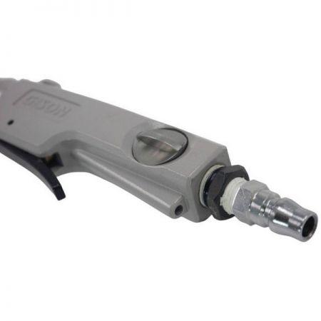 Handy Air Vacuum Suction Lifter & Air Blow Gun (40 มม., 2 ใน 1 )