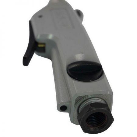 GP-SB10 Handy Straight Air Vacuum Suction Lifter & Air Blow Gun (10mm, 2 in 1 )
