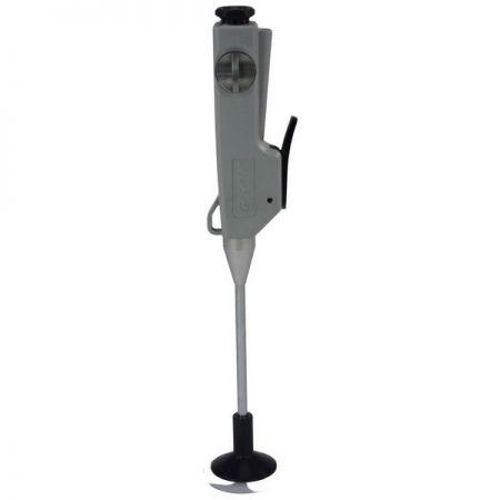 GP-SB50 Handy Straight Air Vacuum Suction Lifter & Air Blow Gun (50mm, 2 in 1 )