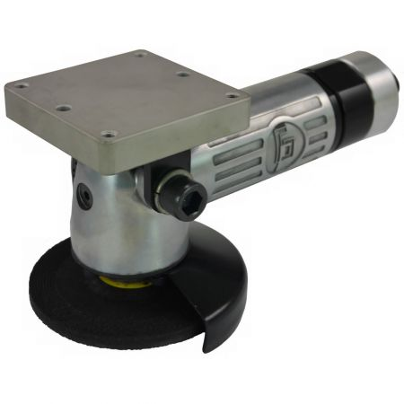 "4"" Air Angle Grinder for Robotic Arm (12000 rpm)"