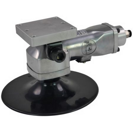 """7"""" Air Angle Sander for Robotic Arm (4500rpm)"""