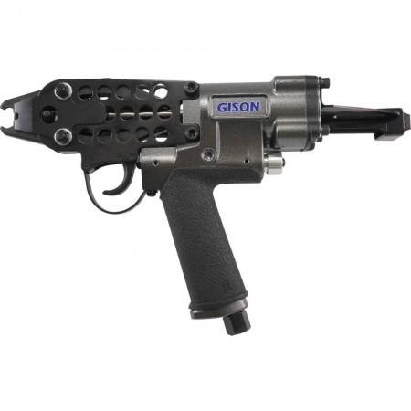 Kìm / Máy đóng đinh Air C Hog (5.5mm) - Kìm vòng C Hog khí nén / Kìm vòng C bằng khí (5.5mm)