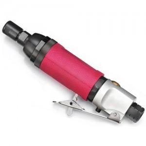 空気圧グラインダー(安全トリガー、毎分20000回転)