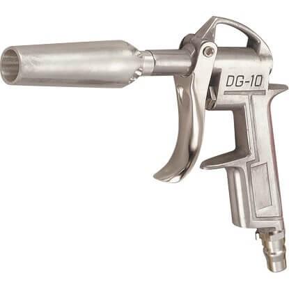 """1"""" Air Duster Gun, Air Blow Gun (High Valume Nozzle)"""