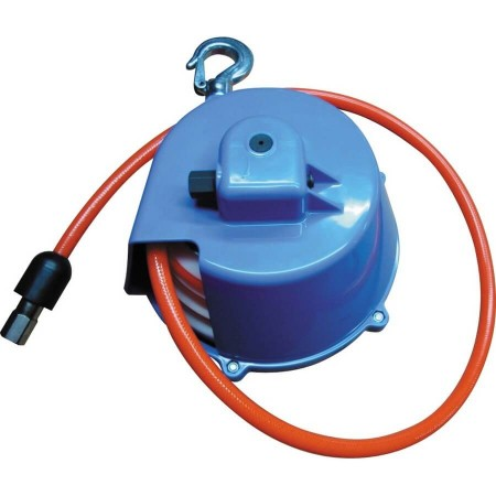 Air Hose Balancer (0.5~1.5kgs, 8mm x 12mm x 1.3M)