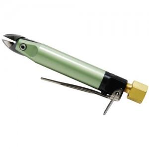 Air Nipper, Wire Cutting Nipper (Pressing Power 27 kgs) - Pneumatic Nipper, Wire Cutting Nipper