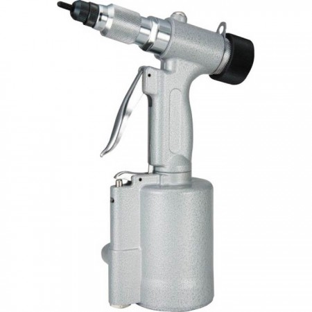 Alat Nut Paku Hidraulik Udara (3-12mm, 1650 kg.f, Semiautomatik) - Air Nut Riveter (3-12mm, 1650 kg.f, Semiautomatik)