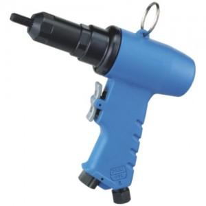 Seřizovač matice vzduchu (6-10mm, 450rpm) - Sada pneumatických stahovacích matic (6-10mm, 450rpm)