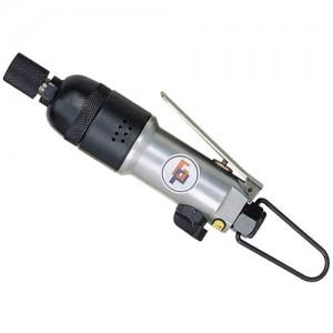 Air Screwdriver (14,000 rpm)