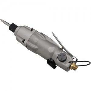 Air Screwdriver (6,500 rpm)