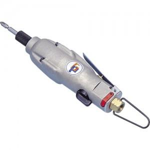 Air Screwdriver (8,500 rpm)