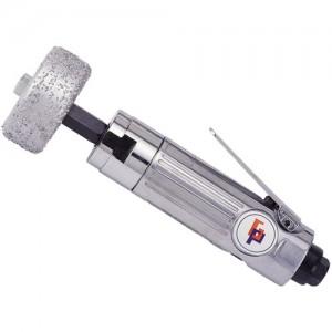 عازلة الإطارات الهوائية بعجلة معدنية (2500 دورة في الدقيقة) - عازلة الإطارات الهوائية مع عجلة معدنية (2500 دورة في الدقيقة)