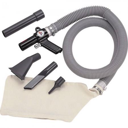 Air Wonder Gun Kit, Air Vacuum and Blow Gun Kits