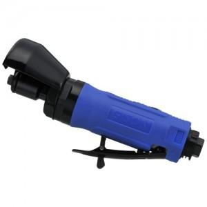 Vysokorychlostní vzduchová řezačka (18000 ot / min) - Vysokorychlostní pneumatická fréza (18000 ot / min)