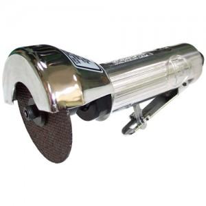 High Speed Air Cutter (20000rpm) - High Speed Pneumatic Cutter (20000rpm)