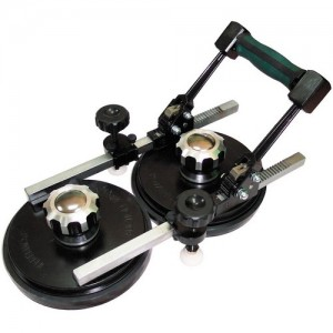 Seam Setter (200mm, Seaming Tools, Gear Type)