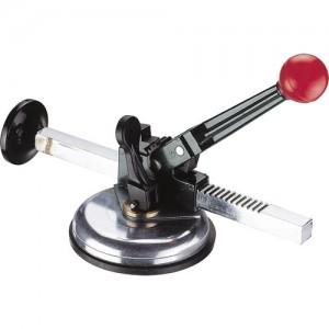 Устройство за зашиване на шевове (117 мм, поддържащ гръб) - Seam Setter (поддържащ Backsplash)