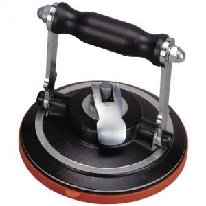 Вакуумний відсмоктувач (одна чашка) (100 кг) - Всмоктуючий підйомник (одинарна чашка) (100 кг)