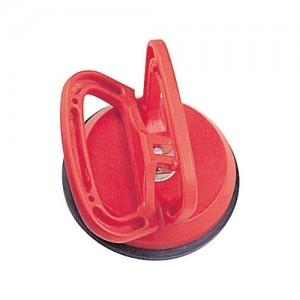 Повдигач за вакуумно засмукване (единична чаша) (40 кг) - Всмукателен повдигач (единична чаша) (40 кг)