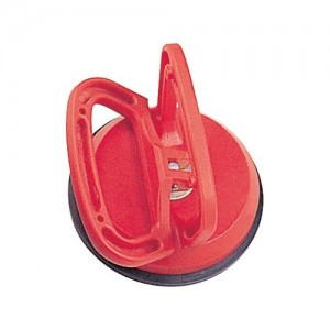 Vacuum Suction Lifter (Single Cup)(40 kgs)