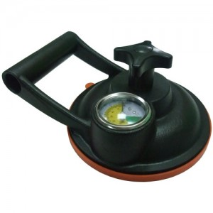 Vacuum Suction Lifter (Single Cup)(60 kgs) - Suction Lifter (Single Cup)(60 kgs)