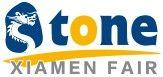 [Exposição] 2021 China Xiamen International Stone Fair - 2021 XIAMEN STONE FAIR