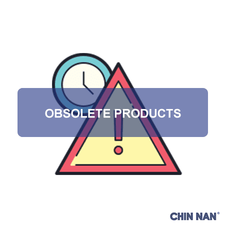 Obsolete Products