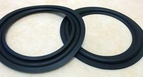Rubber Component Parts