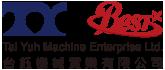 Tai Yuh Machine Enterprise Ltd. / Best Food & Pastry Machinery Co., Ltd. - 1993 से पेशेवर खाद्य प्रसंस्करण मशीन निर्माता।