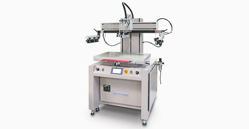 Possessed of competitive pricing and suitable for various type industrial product printing, it is the most satisfied within industry as first choice