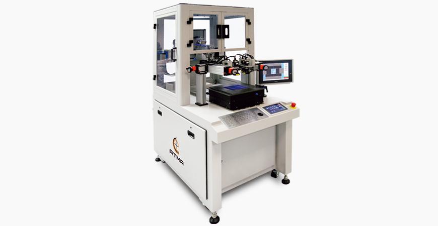 المراسلات مع رقاقة السيليكون (رقاقة بلورية أحادية وويفر متعدد البلورات) صناعة الخلايا الشمسية ، معالجة تيار منتصف لطباعة شاشة الخلايا الشمسية الكهربائية.