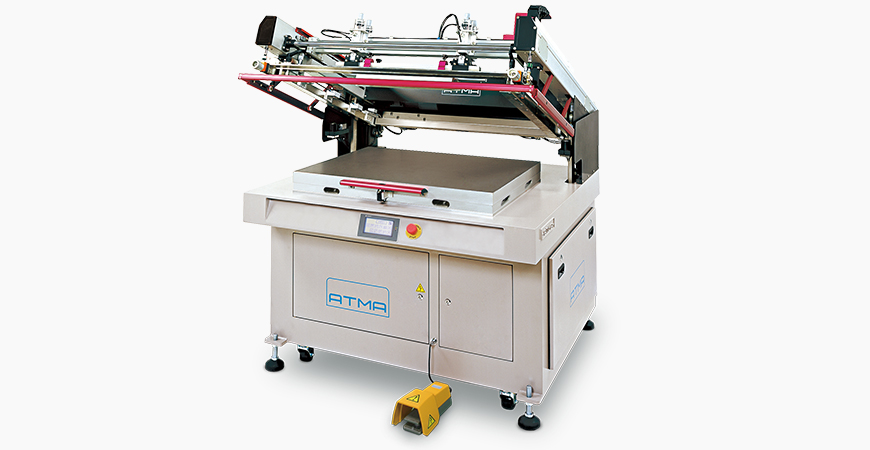 Ingratiated user operating habit and diversified development, it is beneficial user to gain more choice of printing equipments to open different industrial sector on market.